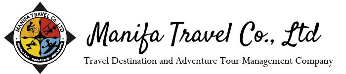 マニファトラベル日本語ホームページ MANIFA TRAVEL  ラオス ルアンパバーン発の現地ツアー