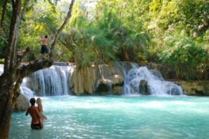 kuangsi_waterfalls-2.jpg