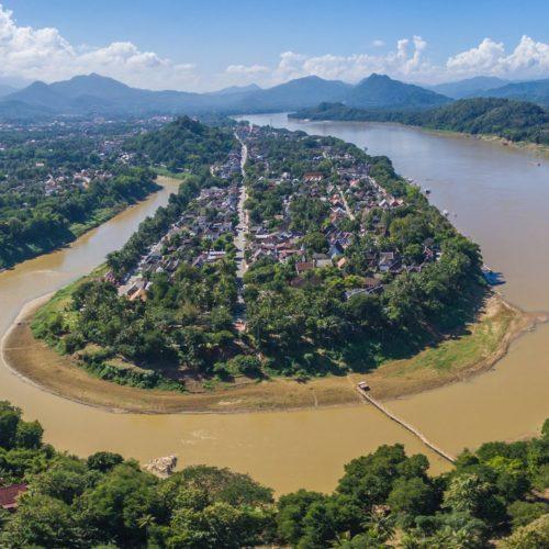 luangprabang-panoramic-view